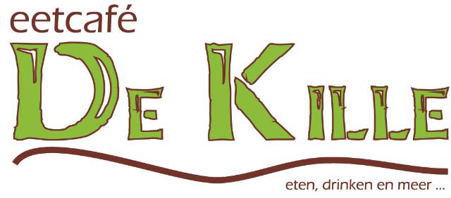 Restaurant De Kille